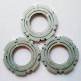 Elektrolytisches Platten-Metall, das Teil für Motor stempelt