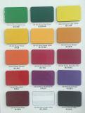 4mm Partittion Panel mit sehr preiswertem Preis/ACP