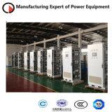 De Filter van Active Power met Nieuwe Technologie