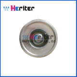 Compressor 39895610 van de Rand van Ingersoll de Filter van de Separator van de Olie