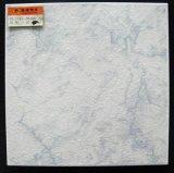 tegels van de Vloer van 30X30cm de Ceramische (3045)