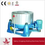 Bangladesh-heißer Verkaufs-zentrifugale Trockner-Drehbeschleunigung-Maschine