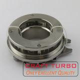 TF035hl2-12gk 49135-02652のターボチャージャーのためのノズルのリング