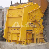 Good Structure를 가진 긴 Using Life Quarz Impact Crusher