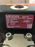 De Elektrohydraulische ServoKlep van Moog (072-1202-10)