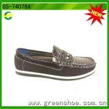 Goedkoop en van het Kind Preiswert de Groothandelaars van de Schoen in China