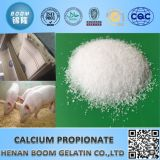 Fcp-50 NGによって発酵させる小麦粉自然なカルシウムプロピオン酸塩の食品添加物