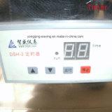 Сетка лабораторня исследование машины трасучки нержавеющей стали Sy-200mm стандартная