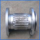 Boyau inoxidable d'acier du carbone d'amorçage de l'acier Ss304 1/2