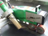 Material impermeable del material para techos de goma excelente de EPDM para la construcción