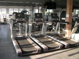 Equipamento comercial da ginástica/aptidão dos esportes/projeto comercial da escada rolante Tz-7000/Fashion em 2016