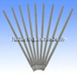ISO SGSは低合金の(AWS E9016-D1)溶接棒を受け入れる