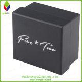 بديعة يشبع سوداء عرف معروفة [بكينغ رينغ] صندوق