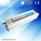 programa piloto impermeable del voltaje constante LED de 150W 36V con Ce