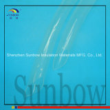 Fornitore della Cina della tubazione dello Shrink di calore di 2:1 PVDF di Sunbow