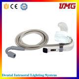 Lumière intraorale dentaire de matériel dentaire de la Chine