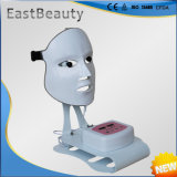 Máquina caliente de la belleza de la piel de la máscara de la venta PDT
