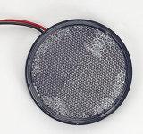 Vendita calda che decora indicatore luminoso LAN-08
