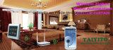 Sistema eléctrico de la cortina Tyt Domotique ventana de cambio de ZigBee Smart Home Products