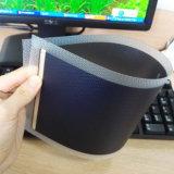 Qualitäts-flexibler Solarzellen-Dünnfilm für SolarStromnetz