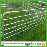 Vieh-Bogen-Gatter-Ziege-Panel-/Panel-/Livestock-Panel-China-Fertigung