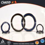 Fabricante original del rodamiento de China del rodamiento fino de la pared/de la sección (61836/61838/61840/61844/61848ZZ/2RS/M)
