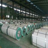 O material de construção PPGI PPGL do MERGULHO quente Prepainted a bobina de aço galvanizada