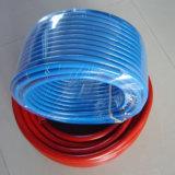 """5/8 """" усиленных PVC высоких шлангов брызга воздуха давления"""
