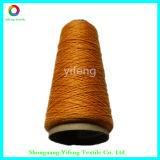 filato di massima 60%Nylon/40%Wool per il lavoro a maglia (filato tinto 2/16nm)