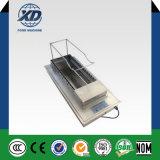 Gril rotatoire électrique de machine de gril de Yakitori de machine de gril de Doner Kebab