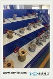 Druckbegrenzungsventil für Transformatoren