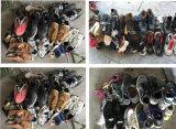 Ботинки дешевого & хорошего качества используемые для сбывания