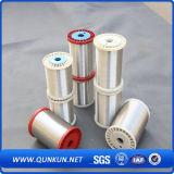 Fil d'acier 3.0mm de Pring de Chine