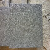 Fabrik-Großhandelsbasalt-Wand-Stein mit Qualität