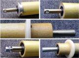 生産ラインのためのTfp UHMWのPEのコンベヤーのローラー