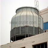 適当な水冷却塔/FRP GRPの冷却塔