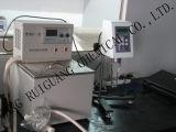 Agente nivelador de temperatura alta para teñir