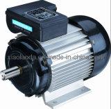 Yy de Gespleten Motor van de Condensator van de Fase (Ce 0.18kw-2.2kw)