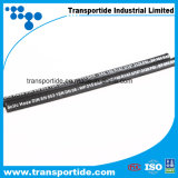 En van Transportide DIN 853 R1at voor Hydraulische RubberSlang