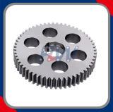 Промышленная шестерня завальцовки (модуль 1.5-3)