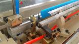 ガーゼの生産ライン高品質の医学のガーゼの編む機械