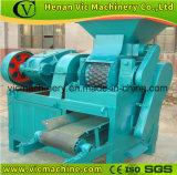 Fabrik geben direkt die Holzkohle an, die Maschine herstellt