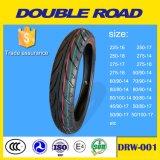 中国のオートバイの内部管のタイヤの製造業者(90/90-18)モーターは価格にタイヤをつける