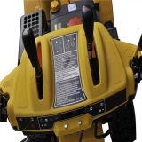 Atirador de neve 11HP barato (STG1101QE-02)