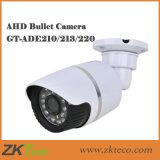 Высокая камера 1080P Gt-ADE220 Ahd камеры пули определения