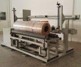 ロールストレッチ・フィルム機械を包むか、またはロール機械を詰めること