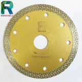 тип диски 180mm x диаманта