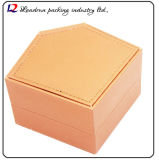 Luxury and Fashion Gift Box-Sy012