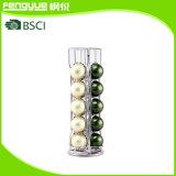 De nieuwe Houders van de Capsule van de Koffie van Vertuoline 30PCS