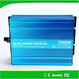 300W~800W Ce RoHS Approved Pure/Modified Sine Wave Inverter Cheap Power Inverter